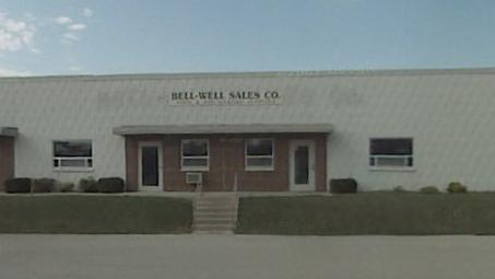 Bell Well Sales Co